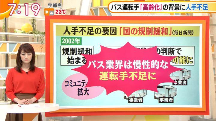 2019年04月23日新井恵理那の画像26枚目