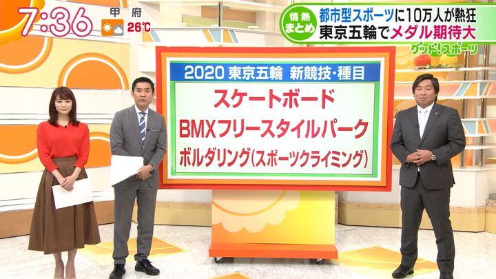 2019年04月23日新井恵理那の画像28枚目