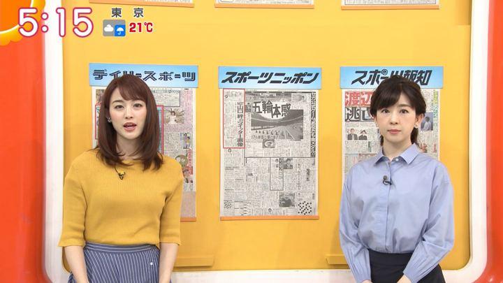 2019年04月24日新井恵理那の画像06枚目