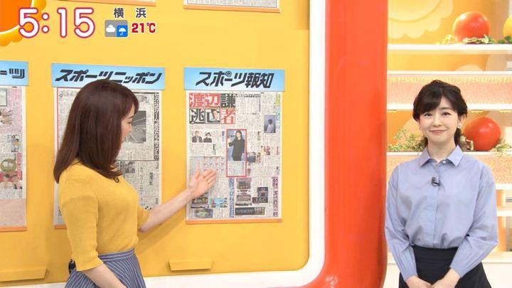 2019年04月24日新井恵理那の画像07枚目