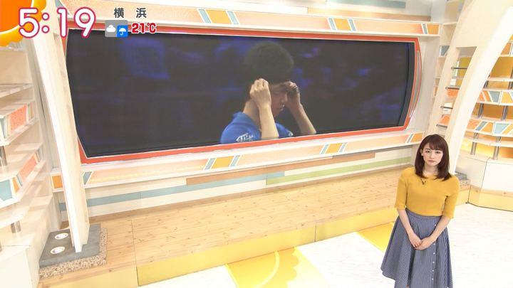 2019年04月24日新井恵理那の画像08枚目