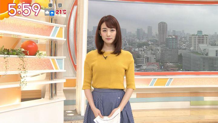 2019年04月24日新井恵理那の画像17枚目