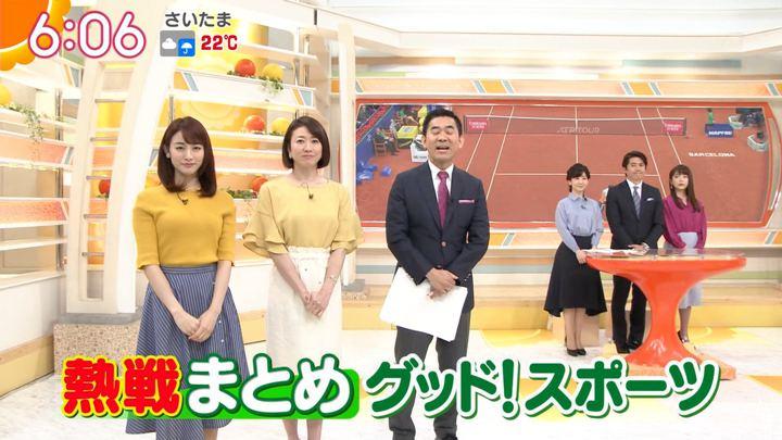 2019年04月24日新井恵理那の画像21枚目
