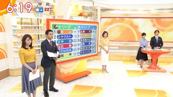 2019年04月24日新井恵理那の画像24枚目