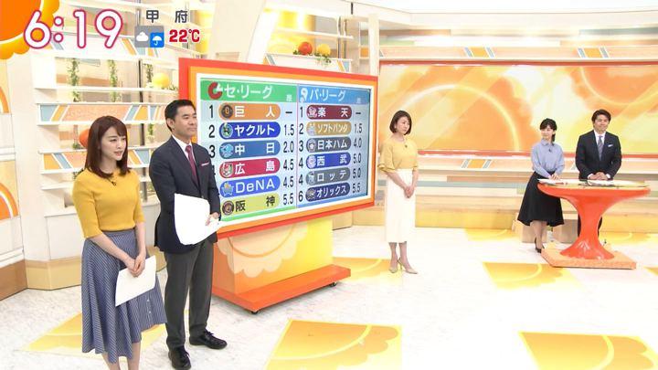 2019年04月24日新井恵理那の画像27枚目
