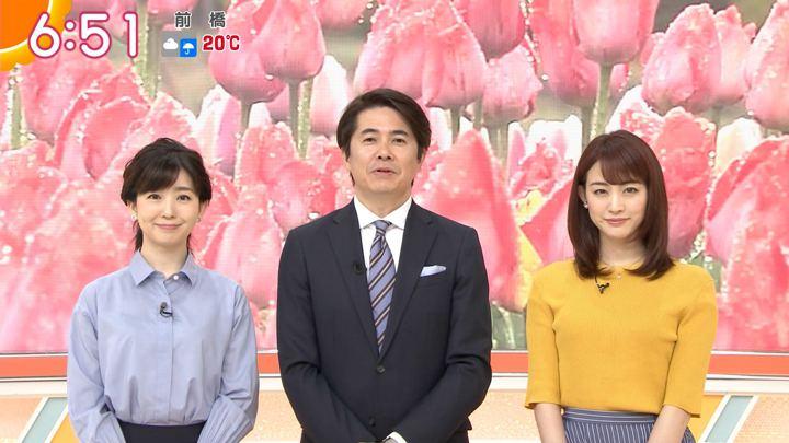 2019年04月24日新井恵理那の画像28枚目