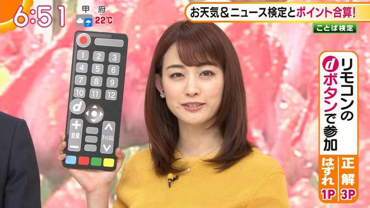 2019年04月24日新井恵理那の画像31枚目