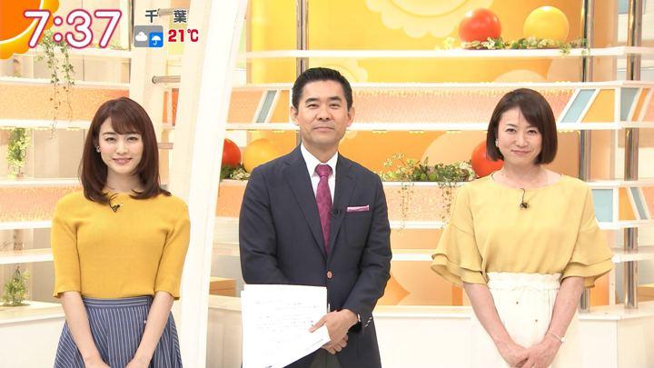 2019年04月24日新井恵理那の画像39枚目