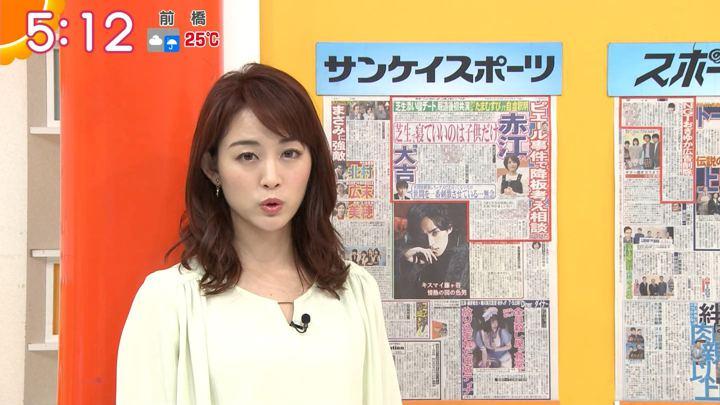 2019年04月25日新井恵理那の画像04枚目