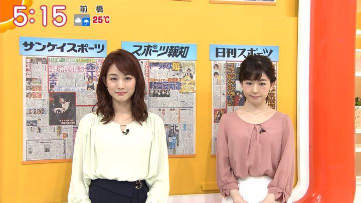 2019年04月25日新井恵理那の画像07枚目