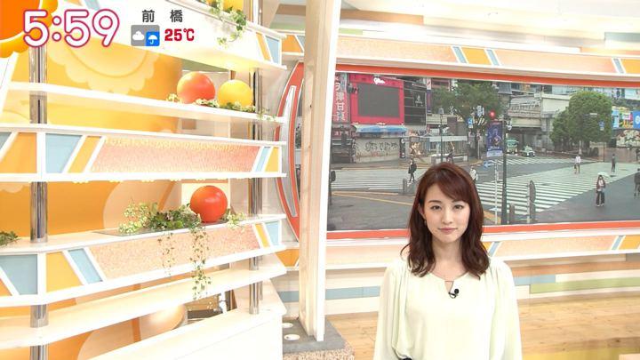 2019年04月25日新井恵理那の画像13枚目