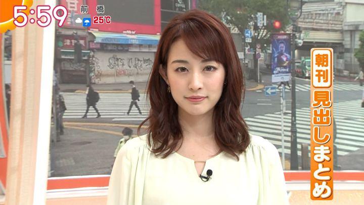 2019年04月25日新井恵理那の画像14枚目