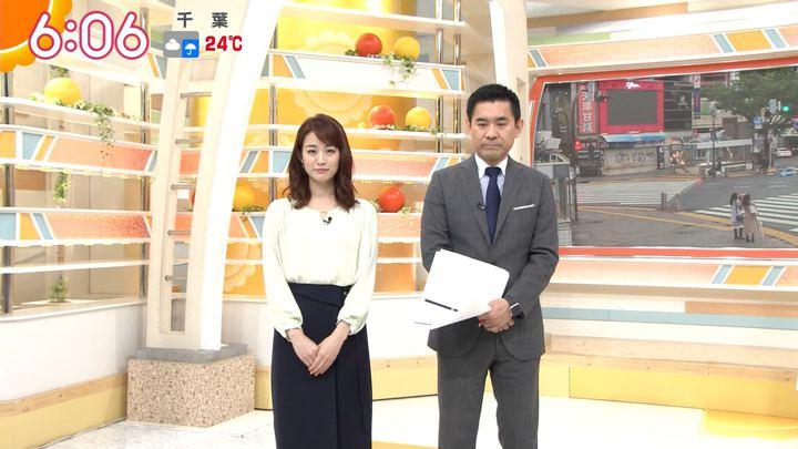 2019年04月25日新井恵理那の画像15枚目