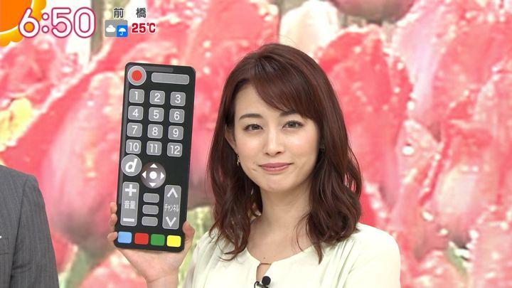2019年04月25日新井恵理那の画像23枚目