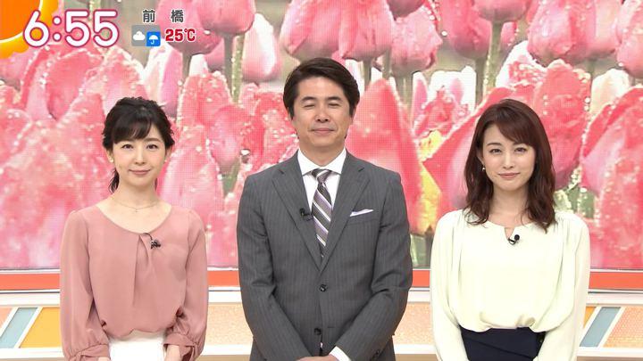 2019年04月25日新井恵理那の画像25枚目