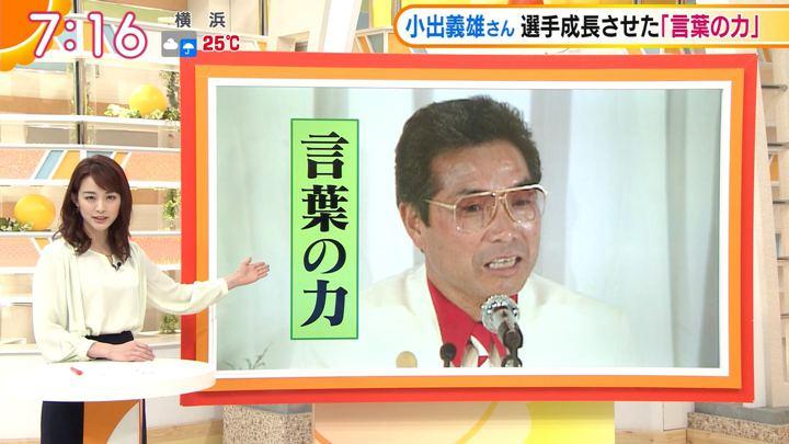 2019年04月25日新井恵理那の画像26枚目