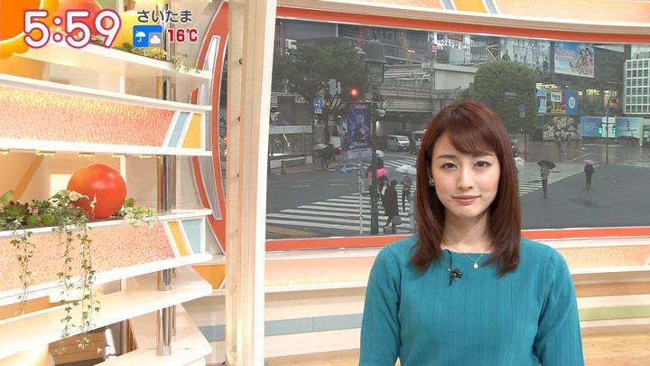 2019年04月26日新井恵理那の画像13枚目
