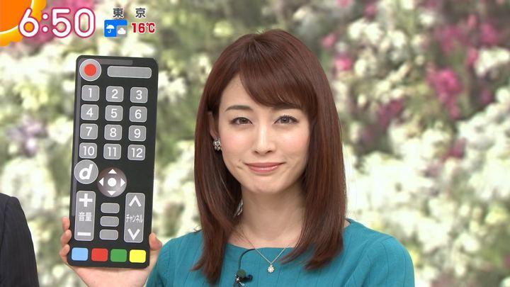 2019年04月26日新井恵理那の画像22枚目