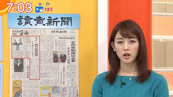 2019年04月26日新井恵理那の画像24枚目