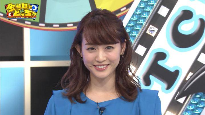 2019年04月26日新井恵理那の画像27枚目