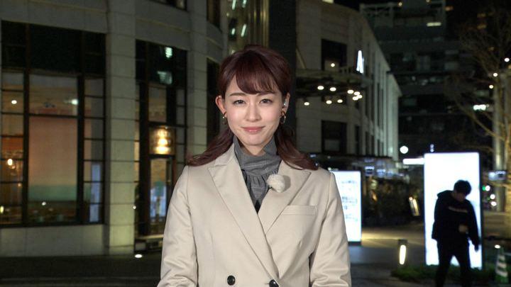 2019年04月27日新井恵理那の画像03枚目