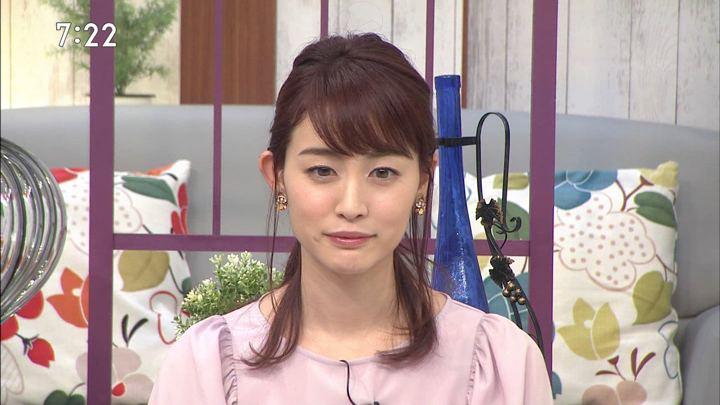 2019年04月28日新井恵理那の画像09枚目