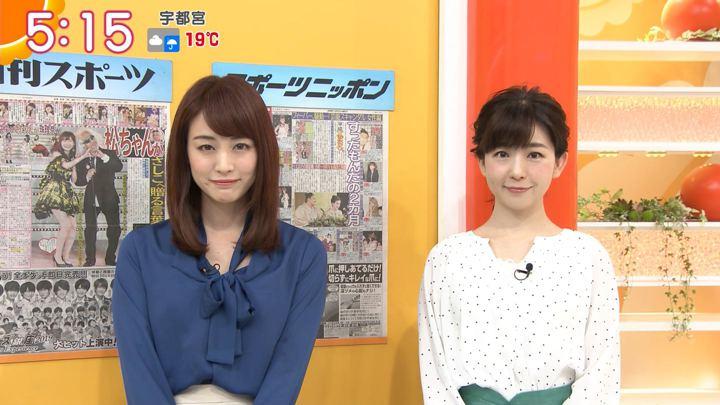 2019年04月29日新井恵理那の画像08枚目