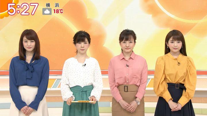 2019年04月29日新井恵理那の画像11枚目