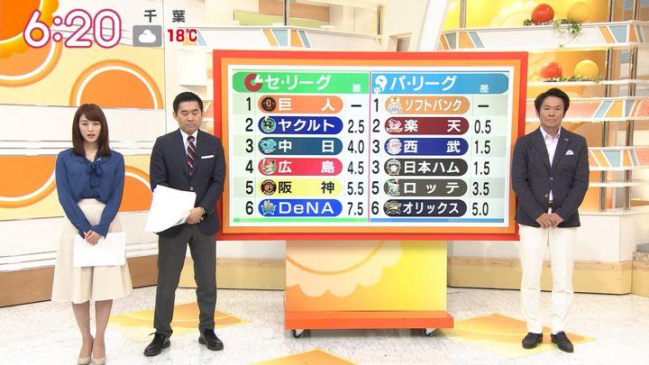 2019年04月29日新井恵理那の画像18枚目