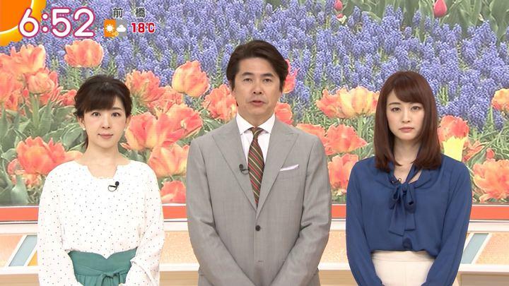 2019年04月29日新井恵理那の画像19枚目