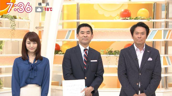 2019年04月29日新井恵理那の画像32枚目