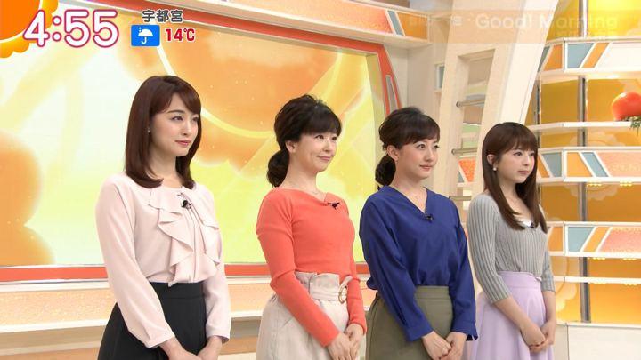 2019年04月30日新井恵理那の画像01枚目
