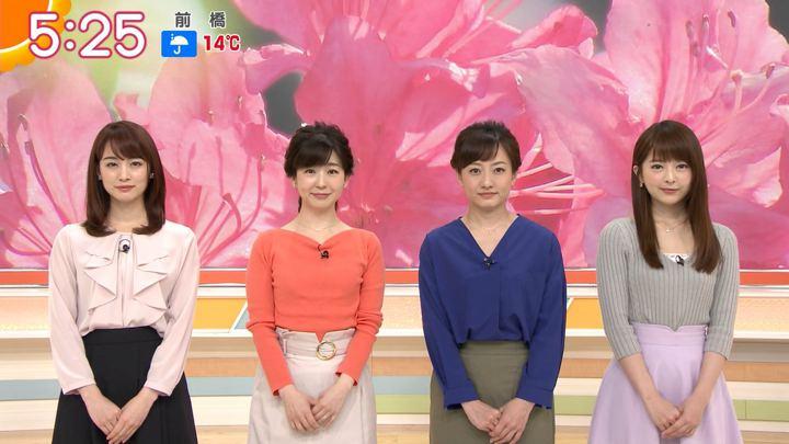 2019年04月30日新井恵理那の画像08枚目