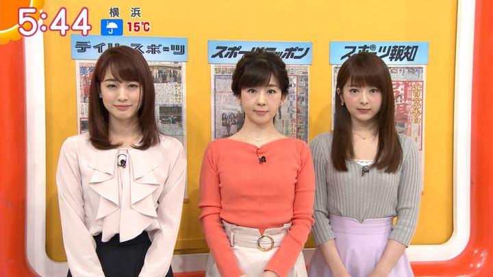 2019年04月30日新井恵理那の画像09枚目