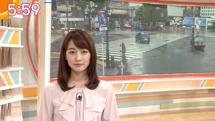 2019年04月30日新井恵理那の画像11枚目