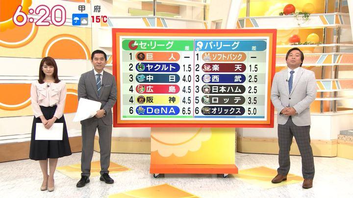 2019年04月30日新井恵理那の画像16枚目