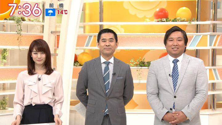 2019年04月30日新井恵理那の画像22枚目