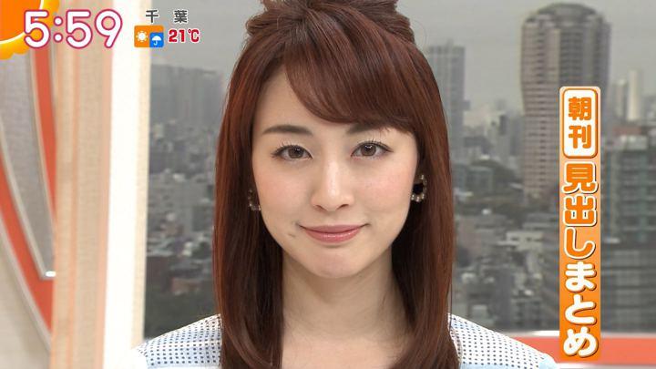 2019年05月02日新井恵理那の画像12枚目