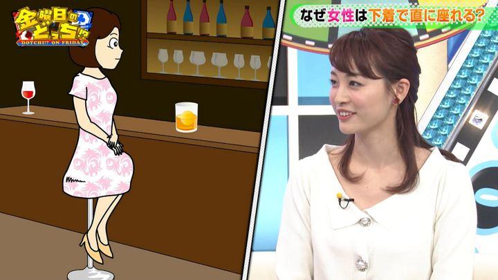 2019年05月03日新井恵理那の画像31枚目