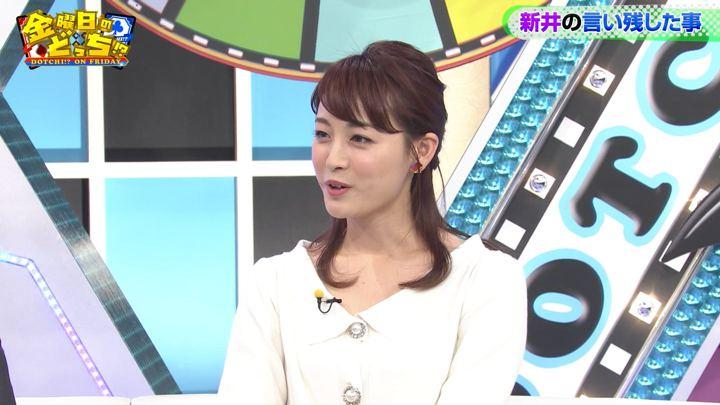 2019年05月03日新井恵理那の画像32枚目