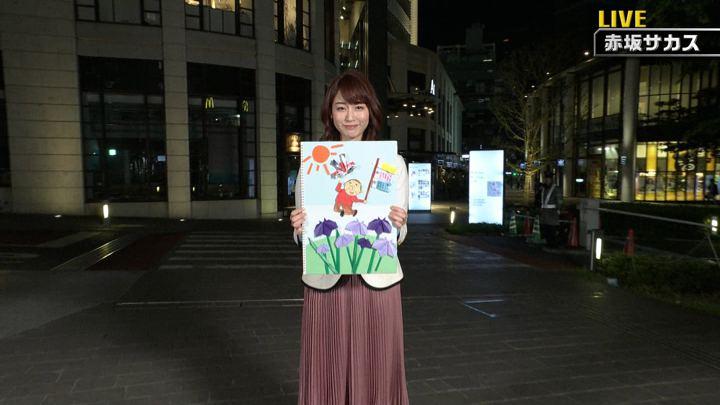 2019年05月04日新井恵理那の画像05枚目