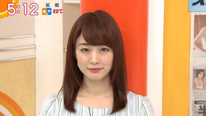 2019年05月06日新井恵理那の画像02枚目