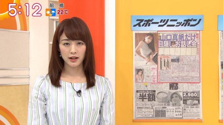 2019年05月06日新井恵理那の画像03枚目