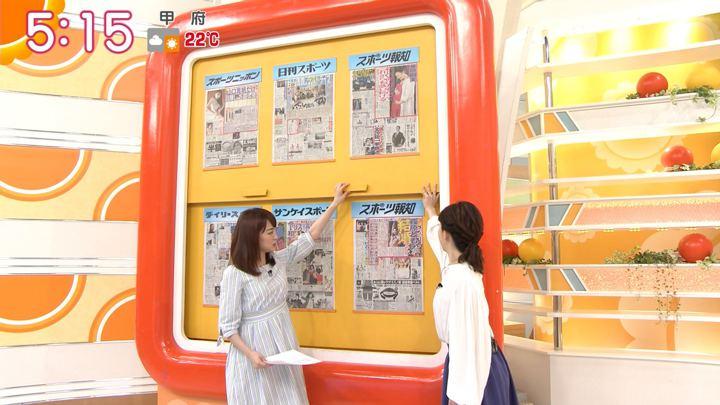 2019年05月06日新井恵理那の画像04枚目