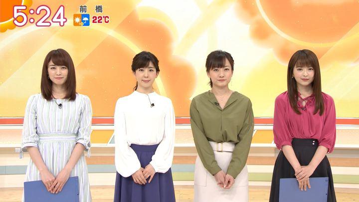 2019年05月06日新井恵理那の画像07枚目
