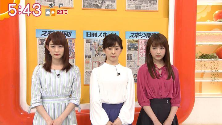 2019年05月06日新井恵理那の画像08枚目