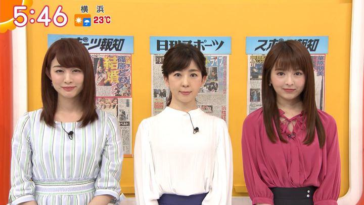 2019年05月06日新井恵理那の画像09枚目