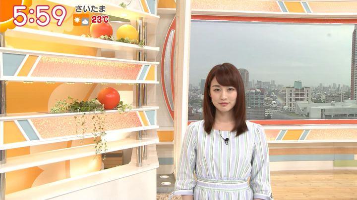 2019年05月06日新井恵理那の画像10枚目