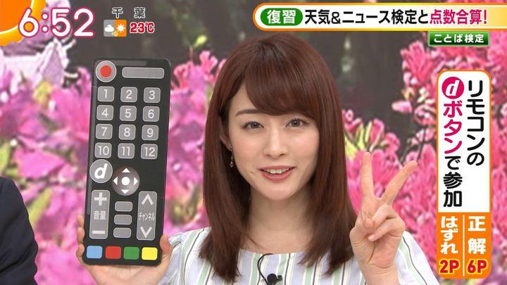 2019年05月06日新井恵理那の画像16枚目