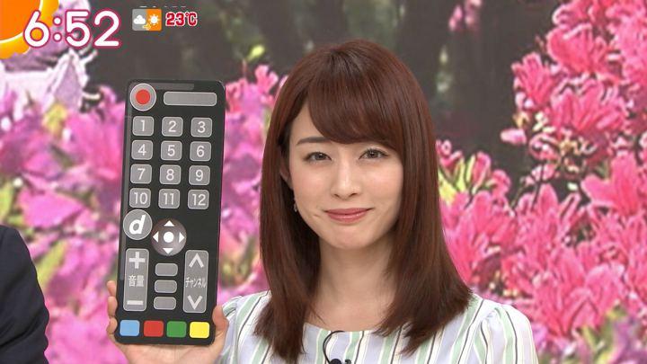 2019年05月06日新井恵理那の画像17枚目